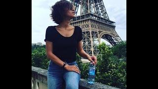 Roya Ayxan-Instagram #4