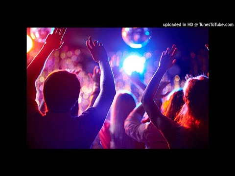 Guataqui [Dávid B. Club Mix] 2020