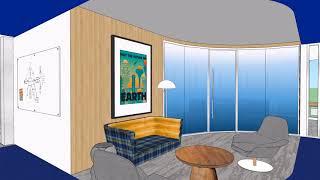 517204 EAB    7th floor 06 11 18   MOVIE FLYTHROUGH