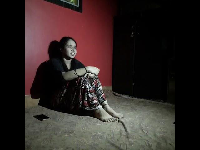 Acting Entry | Sakshi Raina | Jammu, India