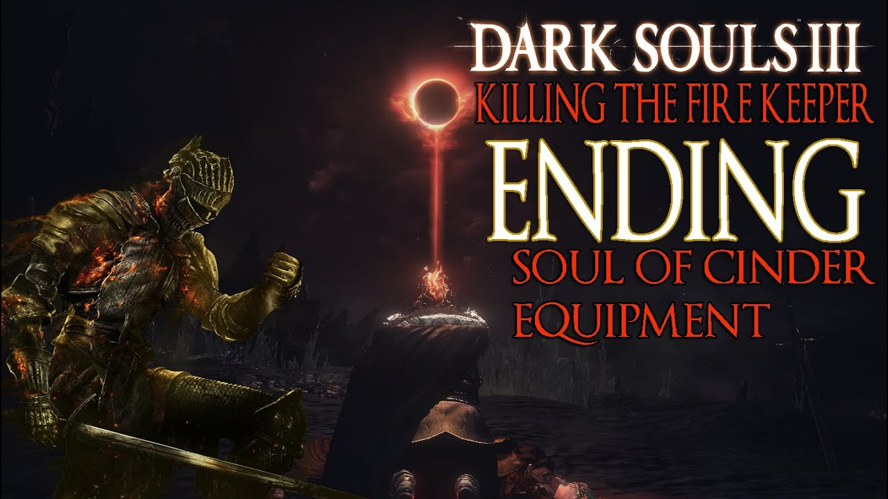 how to sell equipment dark souls 3