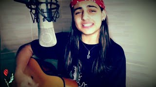 Baixar Don't You Worry Child - SWEDISH HOUSE MAFIA - ft John Martin - NETO JUNQUEIRA COVER