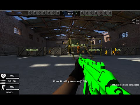 Begone aimbot free download:: tratemriomuds.