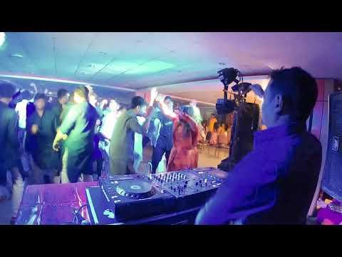 Mod Kha (মদ খা ) By DJ Liton Bangladesh