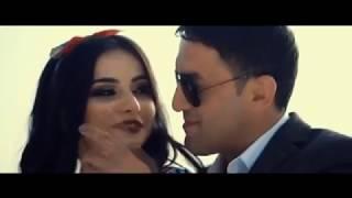 Yusif Seferov - Vay Vay 2019 (Super Toy Mahnisi) Azeri Klip