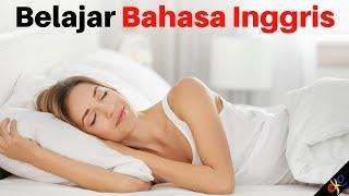[436.22 MB] Belajar Bahasa Inggris ketika kamu tidur ||| Frasa dan Kata Bahasa Inggris Paling Penting