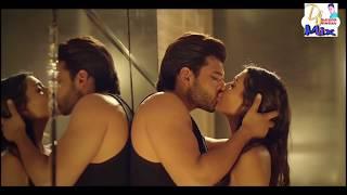 Naino Ki Jo Baat Naina Jaane hai | Romantic Song Ever |Famous Song Of the Year On Youtube |mix by dj