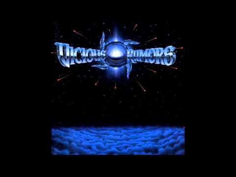 Vicious Rumors - Vicious Rumors 1990 (Full album)