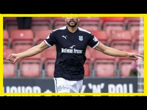 Breaking News | England cap Steven Caulker open to Scotland switch