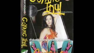 (FULL ALBUM) Inul Daratista - Goyang Inul (2003)