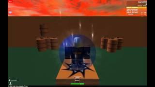 kaytyt998's ROBLOX video