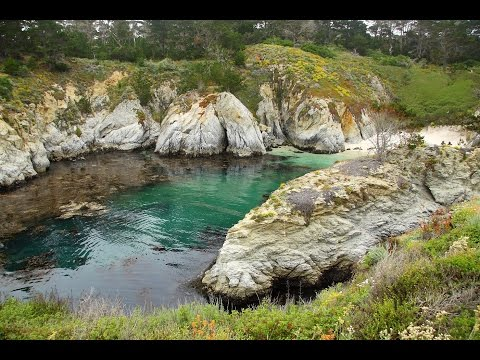 Top 13 Tourist Attractions in Carmel - Travel California