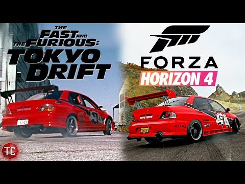 fast and furious tokyo drift full mp3 download