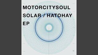 Play Hatohay (Move D Remix_0