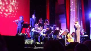 Mireille Mathieu Paris un tango