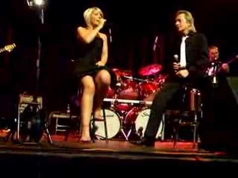 Thats the Way- The Honeycombs- Tony harte & Kelly ...