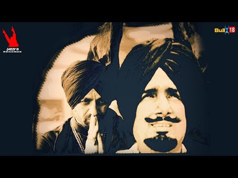 Manke Ton Manak | Jazzy B | | Sukshinder Shinda | Official Video | Lyrical | Tribute