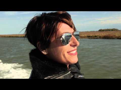 Cantiere Nautico Beraldo srl - video istituzionale