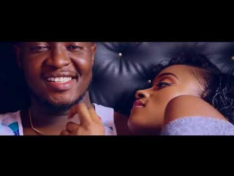 Download Innocent D N A Sierra Leone Music 2017 Latest Www