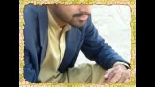 Anarkali Disco Chali (Full Video Song) - Housefull 2 Movie - Ft