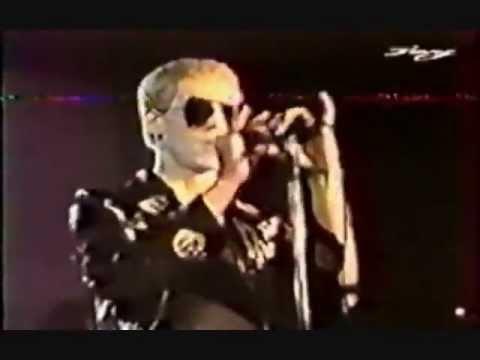 Lou Reed - Sweet Jane (live), off Rock N Roll Animal