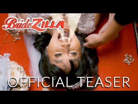 BRIDEZILLA TEASER | Jessica Mila, Rio Dewanto, Sheila Dara, Rafael Tan, Lucinta Luna | Agustus 2019