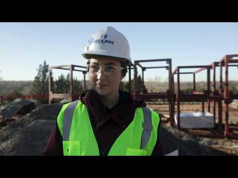 ou-construction-management-graduate-student-emmilea-perkins