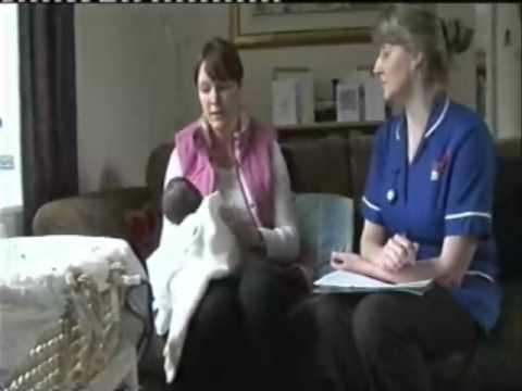 hqdefault - Postpartum Depression Versus Postpartum Psychosis