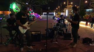 Lagu Rock Kapak Masih Di Minati Hingga Kini - D Man C Band
