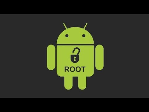 How to unroot your android device