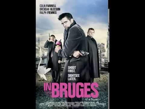 In Bruges (2008) - 05. The Last Jugdement