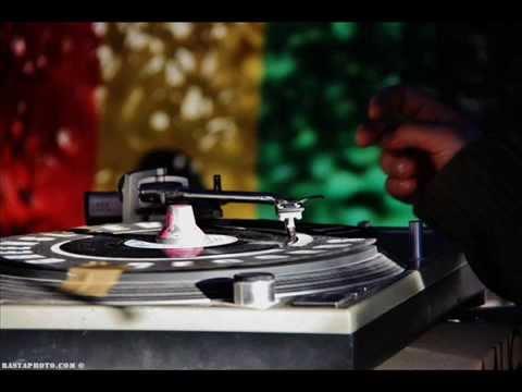 reggaemix digital style