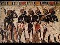 Africa 5: stranezze e grandezze della civiltà africana