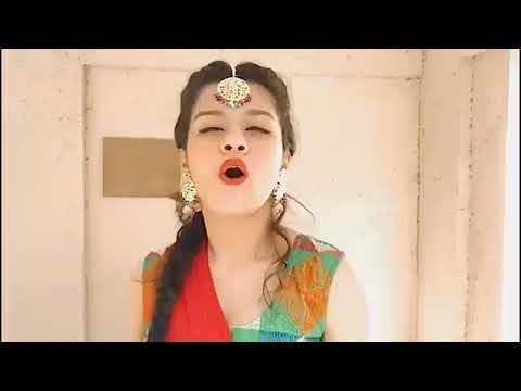El Sueno Diljit Dosanjh Dance by Avneet Kaur Must watch