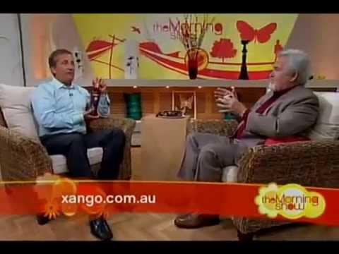 XanGo Mangosteen Juice Australia | Find XanGo Distributor | Benefits Of XanGo Juice