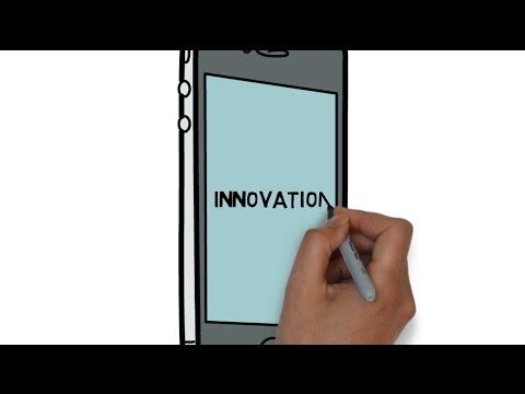 Flexible Content Production for digital audiences