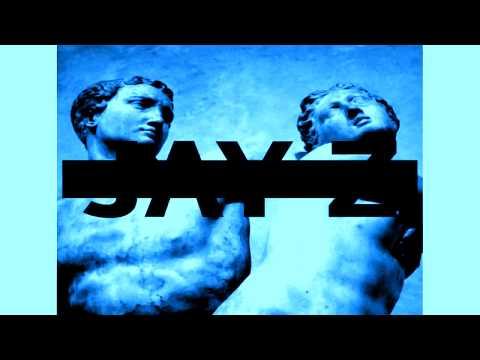 Jay Z- Holy Grail Ft. Justin Timberlake