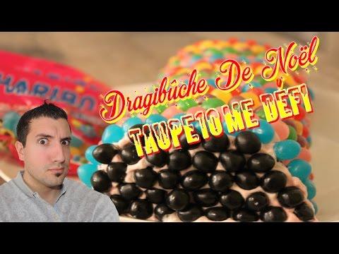recette-de-la-dragibûche-de-noël-!-(taupe-10-me-dÉfi)