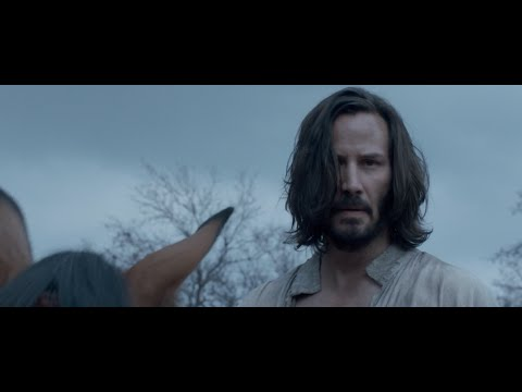 Another 47 Ronin