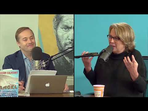 E792: Patty McCord, prev. Netflix Chief Talent Officer: how to build winning culture w