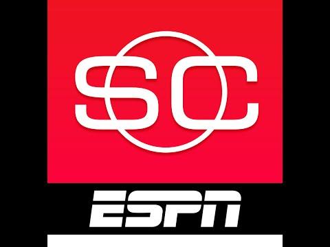 ESPN SportsCenter Theme