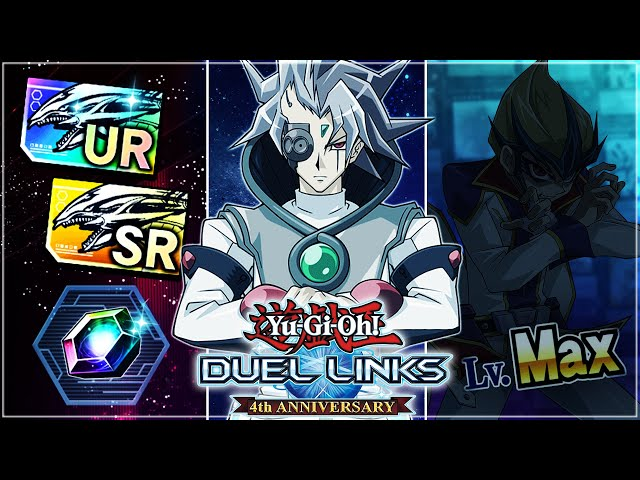 HUGE UPDATES! PRIMO UNLOCK! FREE DREAM TICKETS! - BUT THERE'S A BIG PROBLEM! | Yu-Gi-Oh! Duel Links