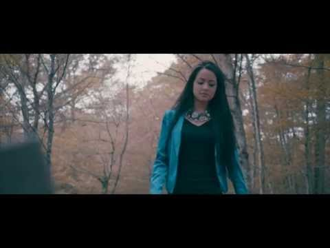Sheryfa luna - Il avait les mots-  Holly'G ( cover )
