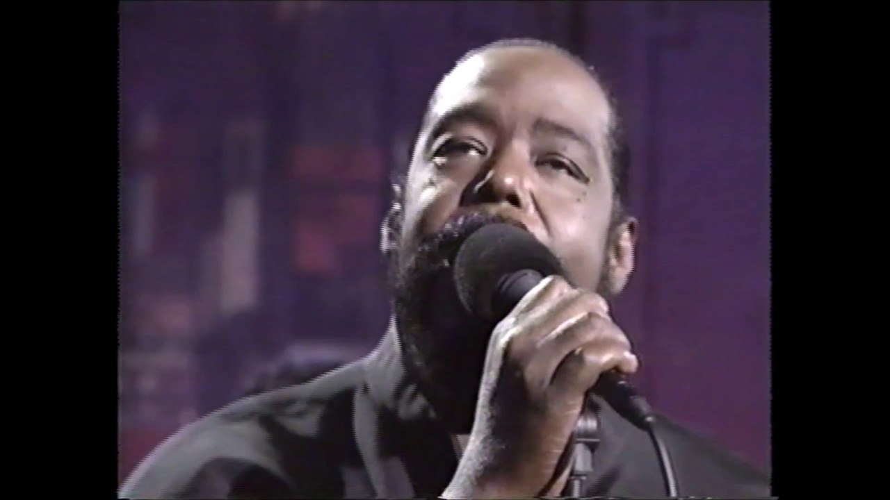 barry white practise what you preach free mp3