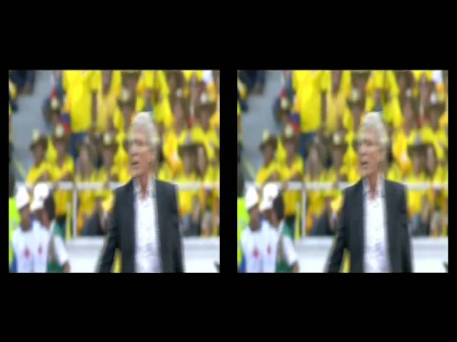 Video Motivacional de Jose Pekerman DT Seleccion Colombiawmv Videos De Viajes