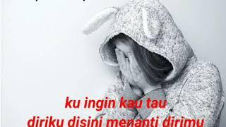Download Mp3 Cinta Dalam Hati - Feby Putri   Cover   | Ku Ingin Kau Tau Diriku  Disini Menant