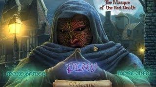 Dark Tales 5: Edgar Allan Poe