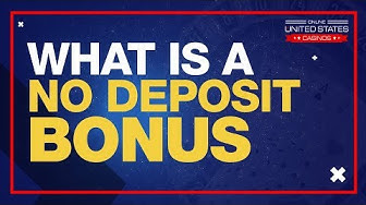 Learn How To Win Real Money 💲💲 Using NO DEPOSIT BONUS CODES!!
