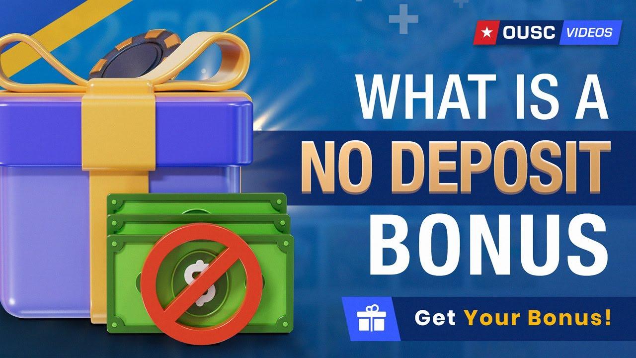 Monopoly Live INSANE Multiplier Rolls - SUPER BIG WIN!!!