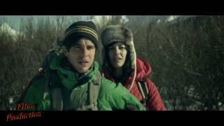 Сахарная гора — Русский трейлер (2016)